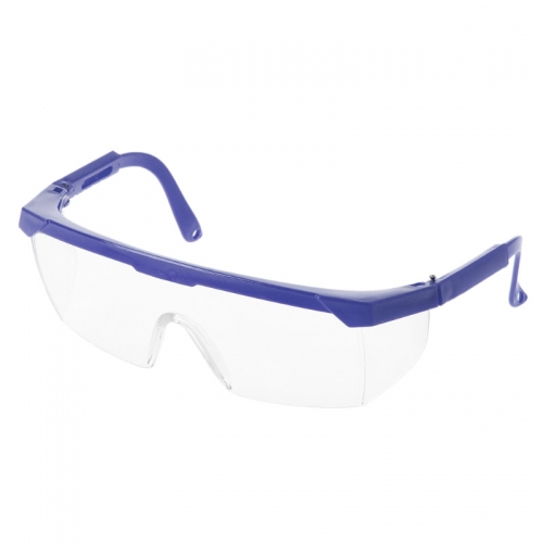 PC Eye Protection Goggles Industrial Protective Sa...